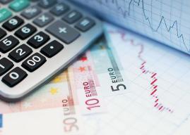 ΑΑΔΕ: Ποιοι δεν γλιτώνουν τον φορολογικό έλεγχο