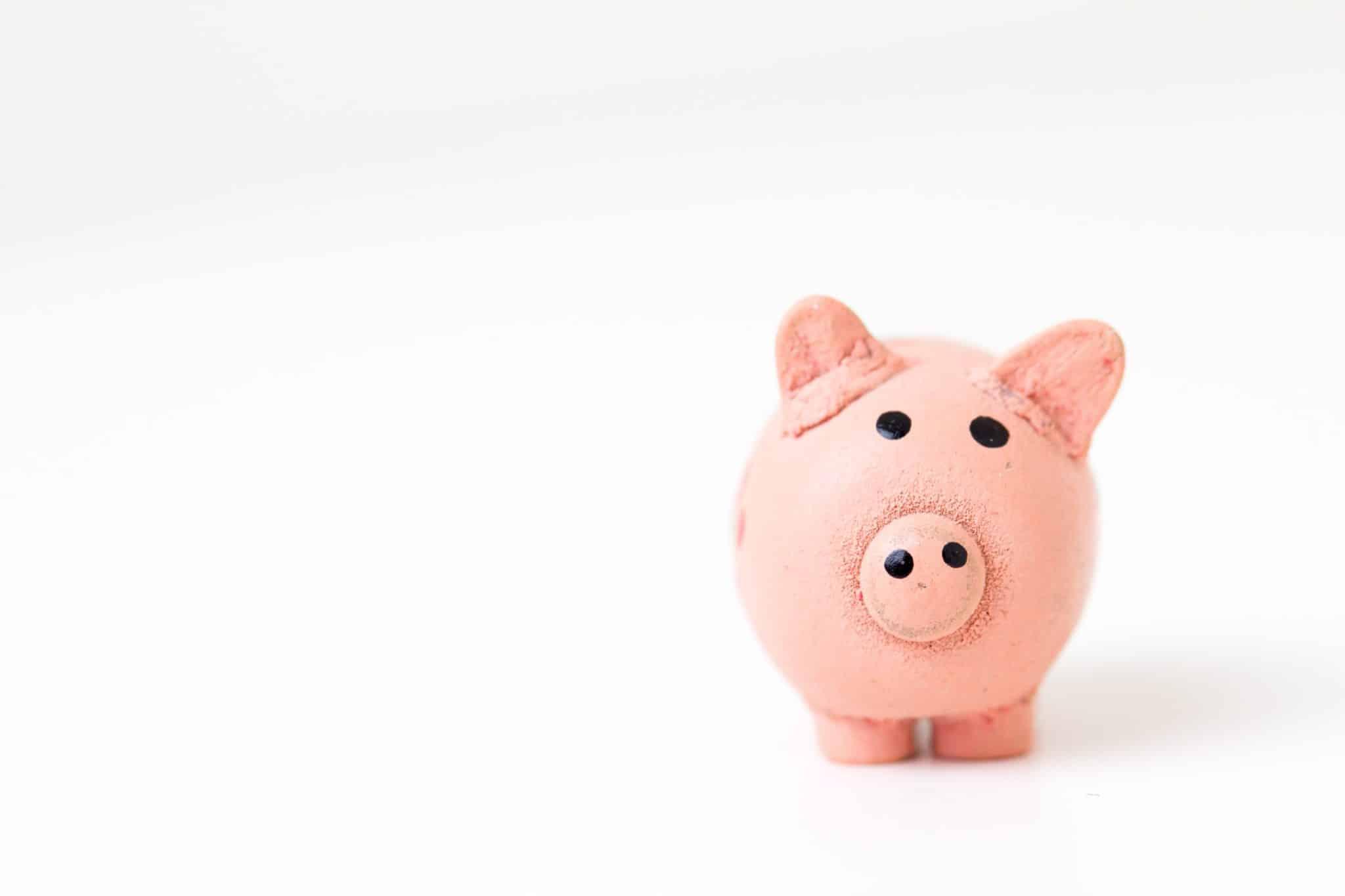 21 Unique Kid Piggy Banks Plus How To Use Them For Money Lessons