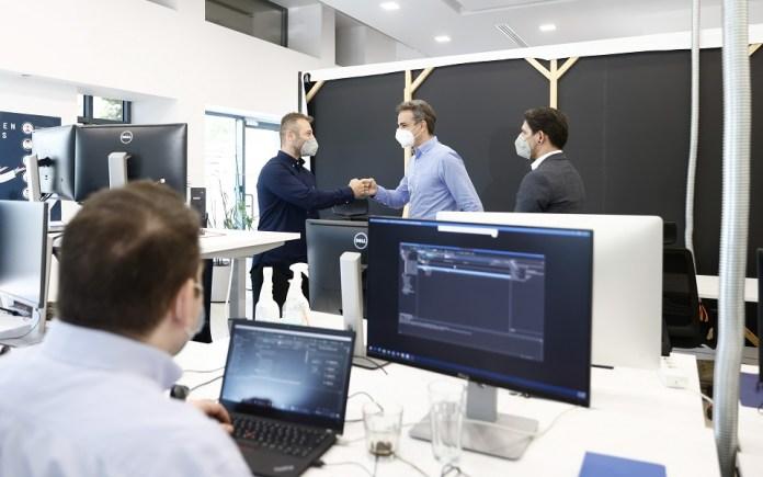 k-mitsotakis-stin-teamviewer-i-ellada-stin-proti-grammi-tis-technologikis-epanastasis0