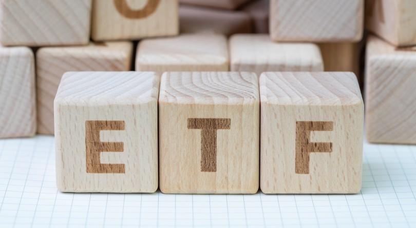 Image result for etf