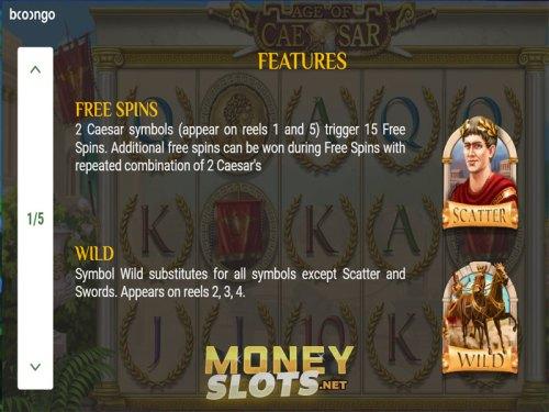 Saturday 6 March Cancelled | Queen Elizabeth Parkrun, Casino Slot Machine