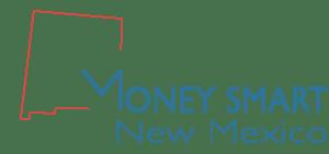 money smart new mexico logo