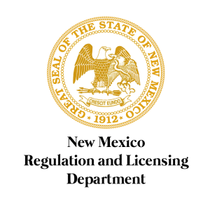 NM Regulation and Licensing Department
