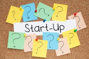 Ask the Expert: One Hour of Q&A on Business Start Ups @ Online via Zoom |  |  |