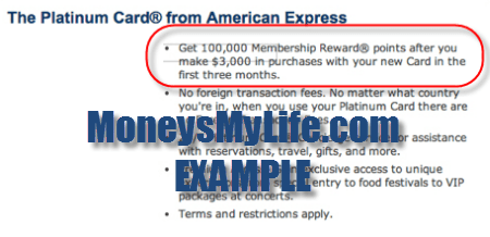 AMEX-PLATINUM-100000-OFFER-MONEYSMYLIFE
