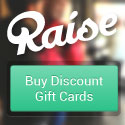 Raise-Discounted-Gift-Cards