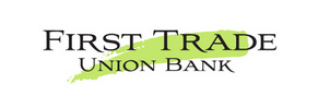 first-trade-union-bank