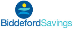 biddeford-savings-logo