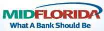 mid-florida-bank