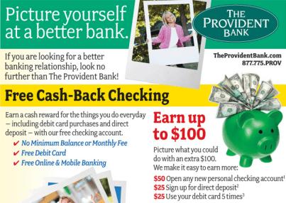 provident-bank-100-bonus