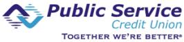 public-service-credit-union