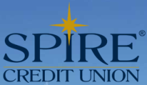 spire-federal-credit-union