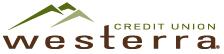 westerra-credit-union