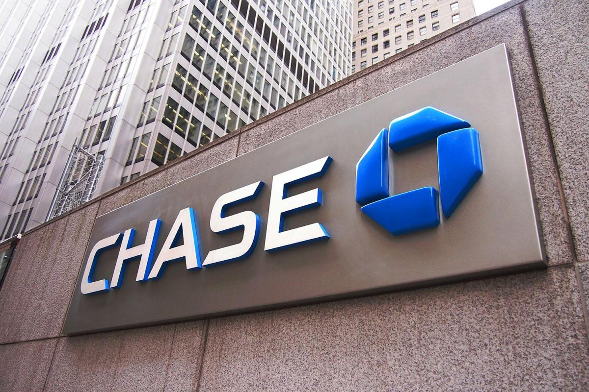 Chase $500 Coupon For Checking, Savings, Business Accounts