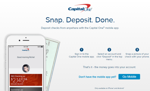 capital-one-mobile-app