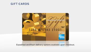 Payday loan store round lake il image 10