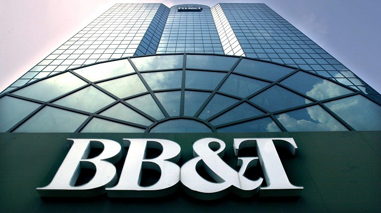 BB&T Promotions
