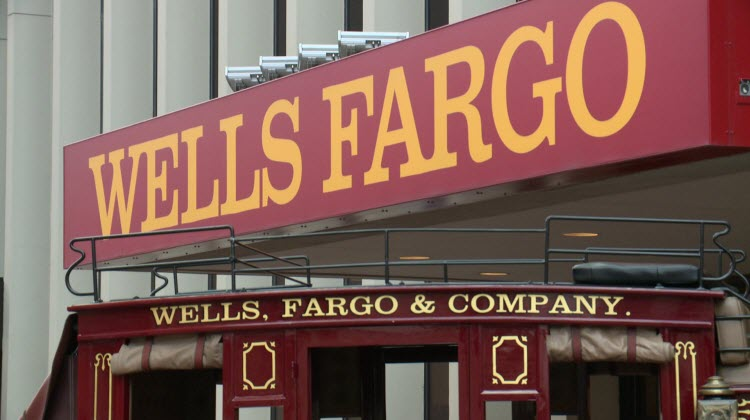 Wells Fargo Promotions
