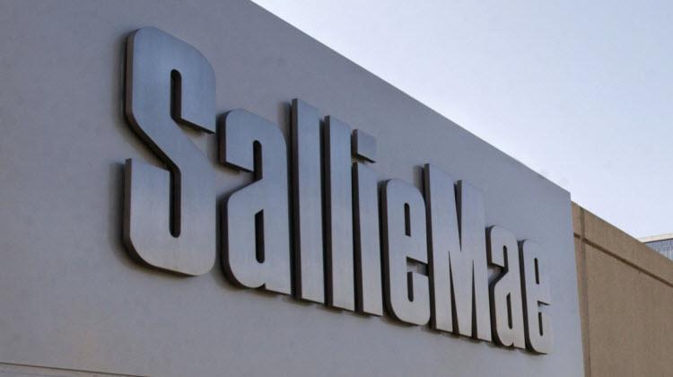 Sallie Mae Banking