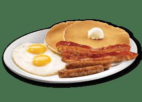 B_Grand-Slam-Sunny-Side-Up-Eggs