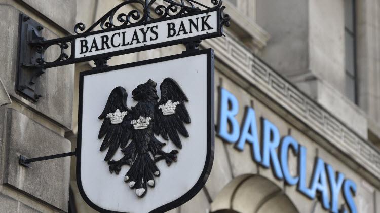 Barclays Savings & CDs