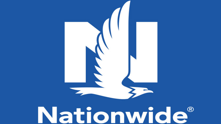 Nationwide Promotions