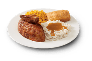 Quarter-White-Rotisserie-Cicken-thumb