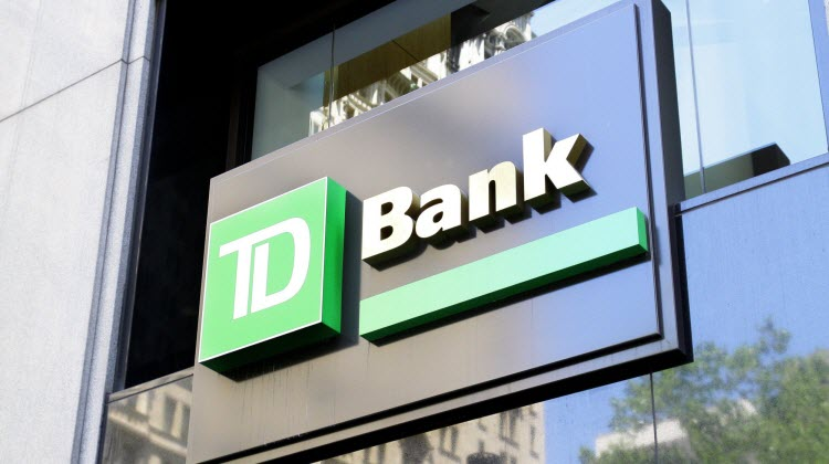bank promotional offers canada 2019