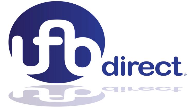 UFB Direct Savings Account