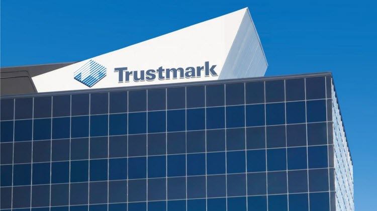 Trustmark National Bank Promotions