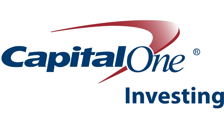 Capital One Investing Promotions