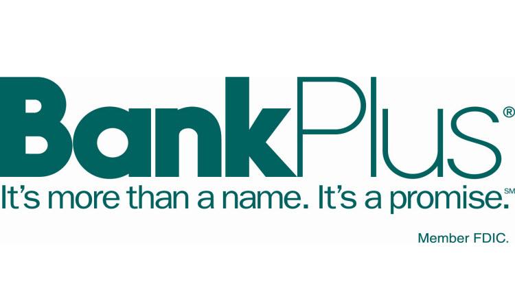 BankPlus Promotion