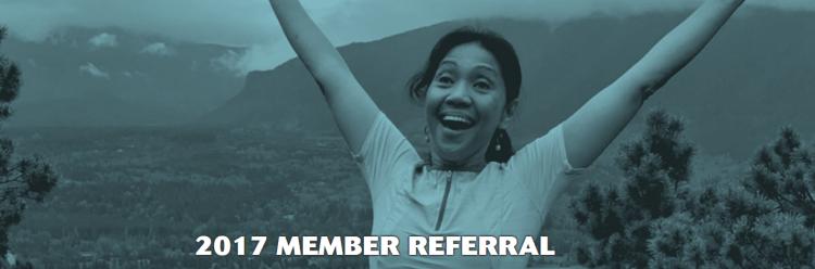 BECU $100 Referral Bonus