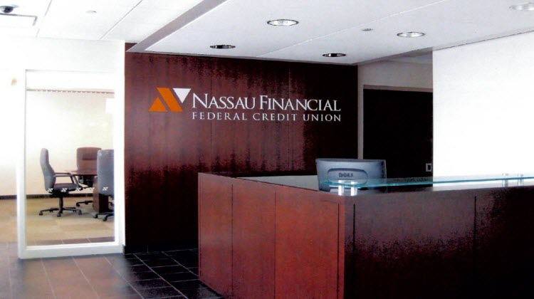 Nassau Financial Federal CU Bonus