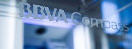 BBVA-Compass-Bank