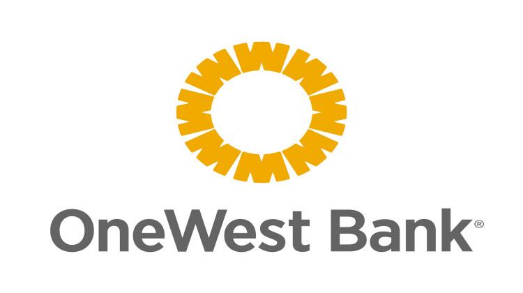 OneWest Bank Bonus
