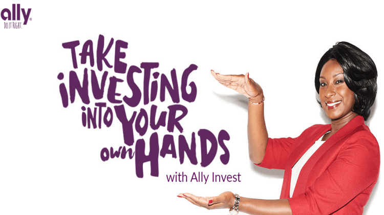 Ally-Invest