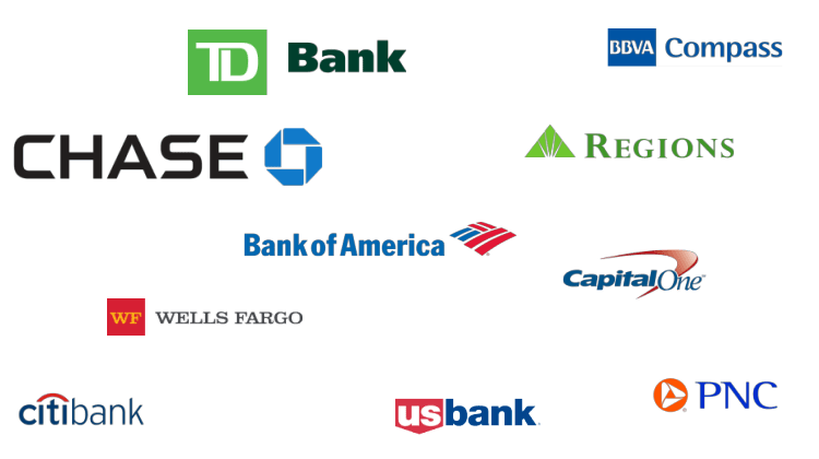 Bank-Promotions