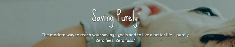 BankPurely Savings Account Offer