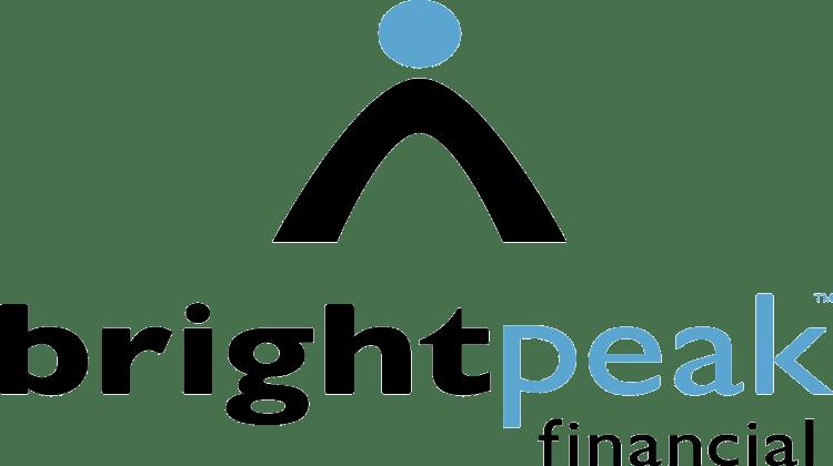 Brightpeak Financial Bonus