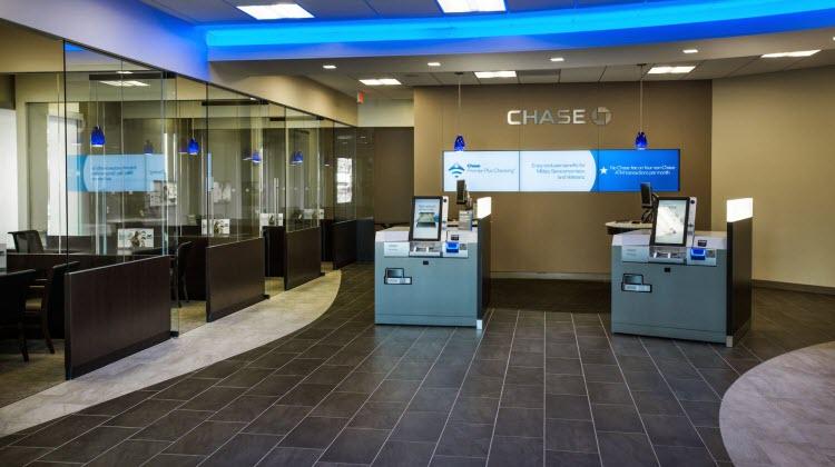 Chase College Checking℠ Bonus