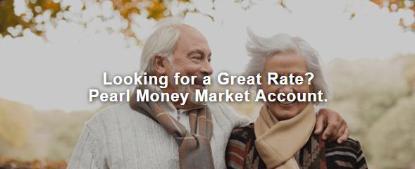 Northeast Bank Peark Money Market Account Offer