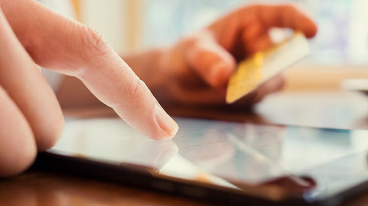 Cash Back For Shopping Online