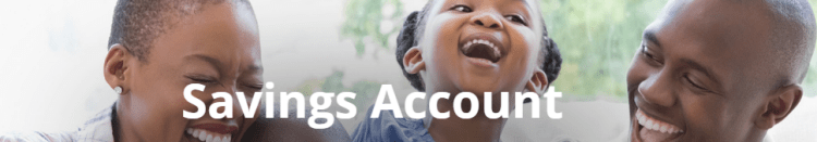 Community Bank Of Pleasant Hill Savings Offer