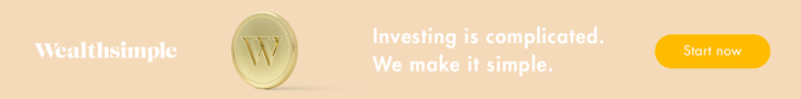 Wealthsimple Apply