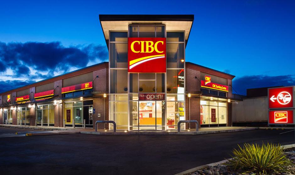 CIBC US Bank