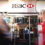 HSBC 01