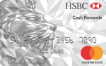 HSBC-Cash-Rewards-Credit-Card-150-Bonus