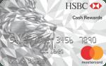 HSBC-Cash-Rewards-Credit-Card-150-Bonus