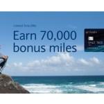 Barclaycard Arrival Plus Credit Card